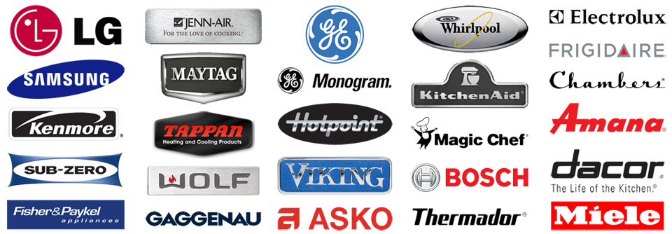 ApplianceBrand-logos-960